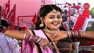 Bala Ji Special Song 2017 | Main Bala Ji Ke Aaye | Bala Ji Devotional Song | Neelima, Simrat