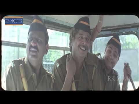 Xxx Mp4 Main Hoon Dacait Hasina Hindi Full Movie Pinki Dimple Vishal Anjali 3gp Sex