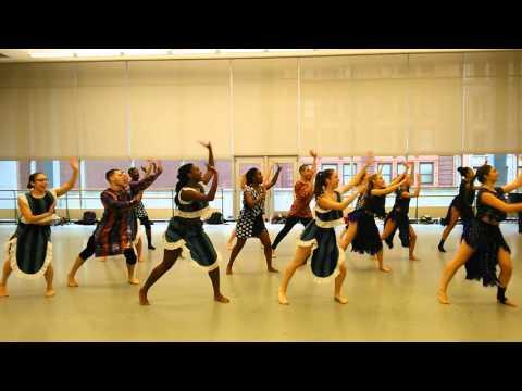 Xxx Mp4 West African Dance Sinte 3gp Sex