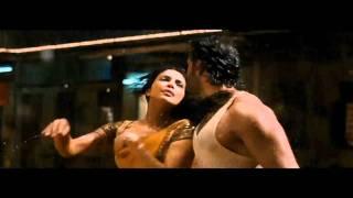 Abhi Mujh Main Kahin - Official Full HD Song Agneepath Movie (2012) - Ft.Hrithik Roshan, Priyanka