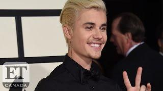 Justin Bieber Deletes His Instagram After Selena Gomez Comments