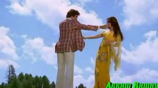 Tota Maina Ki Kahani - Kishore & Lata - Fakira (1976) - HD