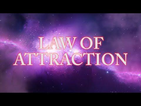 Xxx Mp4 Rain Hypnosis For Attracting Wealth Law Of Attraction Create Manifest Abundance 3gp Sex