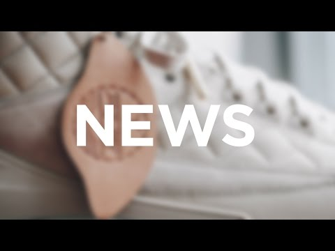 Xxx Mp4 NEWS Just Don Jordan 2 Jordan XXX Adidas Primeknit Pack 3gp Sex