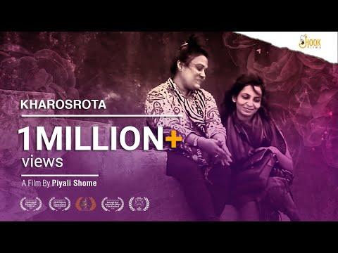 Xxx Mp4 Kharosrota LGBTQ Short Film Piyali Shome Hook Films 3gp Sex