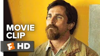 The Promise Movie Clip - No War Here (2017) | Movieclips Coming Soon