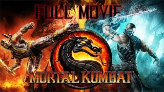 Mortal Kombat (2011) Full Movie Remastered