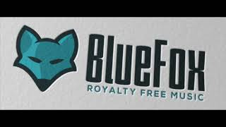 Motivational & Uplifting (Royalty Free Music)