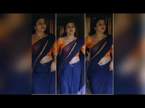 Xxx Mp4 Nandhini Serial Actress Nithya Ram Hot Navel Edit Navel Carnival Part 2 3gp Sex
