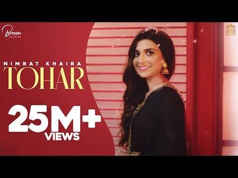 Xxx Mp4 Tohar Full Video Nimrat Khaira Preet Hundal Latest Punjabi Songs 2019 3gp Sex