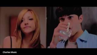 Me Amar Amanhã - Mateus e Kauan (Vídeo Clipe)