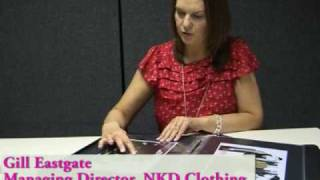 NKD Clothing, corporate couture and bespoke staff clothing, uniforms and work wear