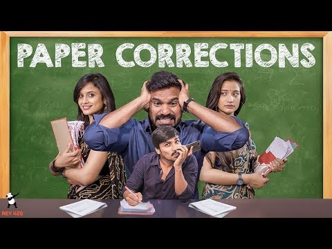 Xxx Mp4 Faculty During Paper Corrections College Life Ep 6 Rey420 3gp Sex