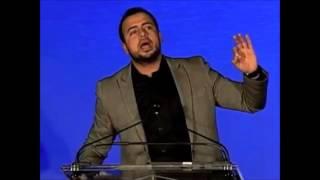 وصايا زوجية ~ مصطفى حسني