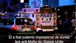 Mafia - Nasii Documentar Episodul 4