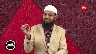 Tafseer Surah Zilzal 99 Aayat No. 4 Aur Us Din Zameen Qabar - News Dengi By Adv. Faiz Syed