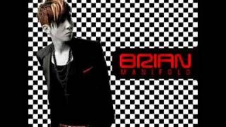 Brian Joo - A Friends Girl I Fell With (feating Tablo & Mithra Jin).mp4