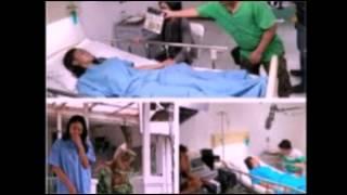 Bidadari Terakhir - Lexiaz ( video )