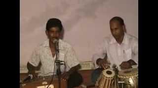 Jare Chhere Elam Obohele_ Jasim Uddin Rare Song.mp4