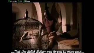 Tigers of Islam (Sultan Salahu Din Ayuubi)