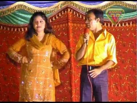 Potohari Stage Show in Dadyal dadyal.pk