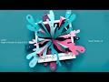 Download Lagu LYRICS - Kings of Summer (Single Version) - ayokay ft. Quinn XCII
