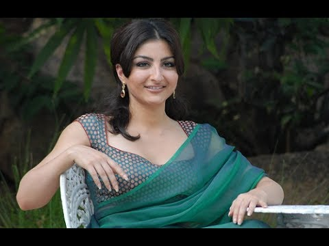 Xxx Mp4 Why Soha Ali Khan Was Forced To Get Married Leave Bollywood By Her Family 3gp Sex