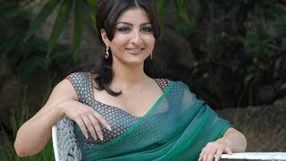 Soha Ali Khan was forced to Get Married & Leave Bollywood after Leaked MMS