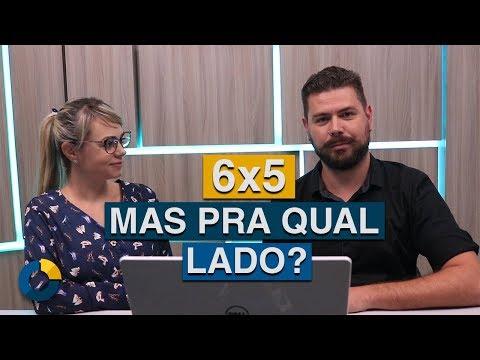 ⭐Julgamento do habeas corpus de Lula e nova pesquisa Ipsos. (EQI NEWS - transmitida em 22/03/2018)