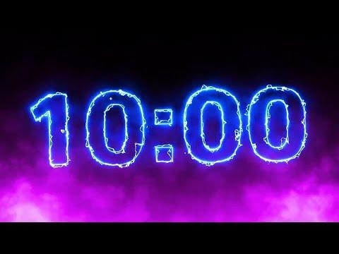 Xxx Mp4 Electric 10 Minute Countdown 3gp Sex