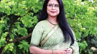 Amaro Porano Jaha Chay   Rezwana Chowdhury Bannya HQ