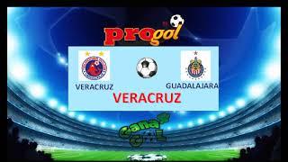 Nueva Quiniela Ganagol #401 Predicción de partidos Liga Mx Mexico