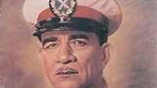فيلم وثائقي عن محمد نجيب .. الرئيس الاول لمصر