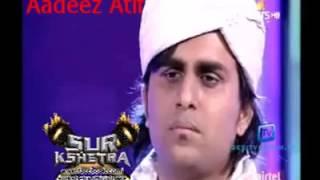 Atif Aslam Insults indian Music Director