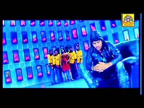 Actress Priyamani HOT Video Song | Latest Tamil  Movie Item Song | Priyamani Hot Video