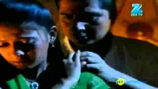 Phir Subah Hogi June 14 Vikram's Feelings