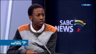 Penuel Maduna on the Nationalisation Of Private Schools drive