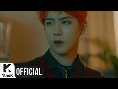 Xxx Mp4 MV Kim Dong Han 김동한 GOOD NIGHT KISS 3gp Sex