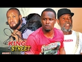 Download Video Download King Of The Street Season 1 - 2017 Latest Nigerian Nollywood movie 3GP MP4 FLV