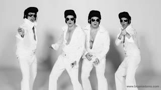 Bryan Adams - That's Rock N Roll