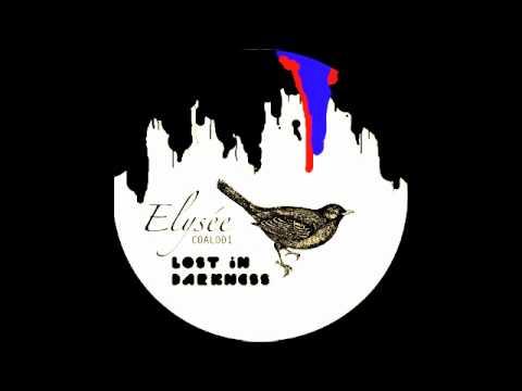 Black Birds-Elysee-Lost in Darkness EP-