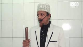 জুম'আর খুতবা (Jumu'ah Khutbah) by Mufti Kazi Ibrahim