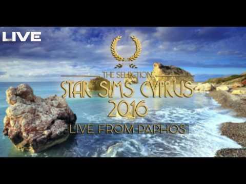 Xxx Mp4 Miss Sim Cyprus 2016 TOP 10 3gp Sex