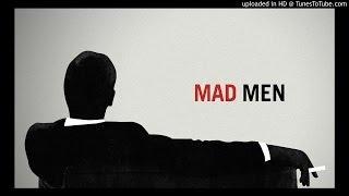 Mad Men - David Carbonara - The Carousel