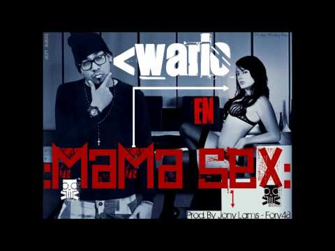 Xxx Mp4 Wario Mama Sex 3gp Sex