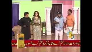 Easy Load Full Punjabi Stage Drama