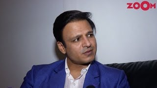 Vivek Oberoi gives a BIG STATEMENT on his past controversy with Salman Khan