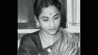Pyar ki Baaten 1951 - ek roz soye ..., zara sambhal sambhal ke - Siddiqui, Geeta Dutt, chorus