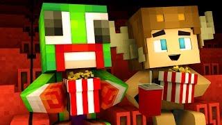 Minecraft Daycare - THE MOVIE!