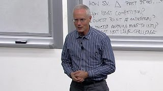 Scott  Cook: Accounting for Intuit
